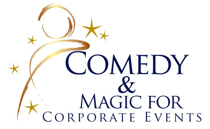 Matt DiSero Corporate Entertainer Comedian Magician